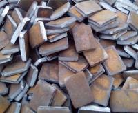 湖南廢鋼回收
