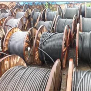 湘潭电缆回收