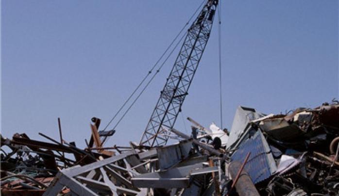 废铁废钢88伟德国际娱乐城