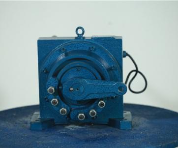 电动执行器DKJ-3100