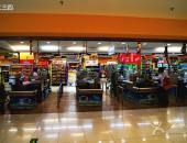 北京華聯呼和浩特金宇店日常保潔服務
