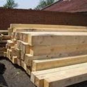 长沙废旧方木木方回收