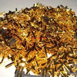 长沙稀有金属回收