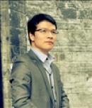 成都业之峰红星精品设计中心中心-唐德长