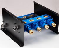 X7空气源热泵 水力分配模块