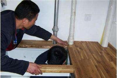 亚博-上海家具拆装