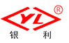 南通东海机床制造集团有限公司