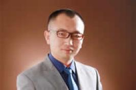 实战网络营销讲师安志强