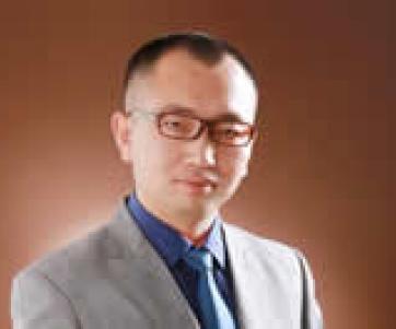 實戰網絡營銷講師安志強