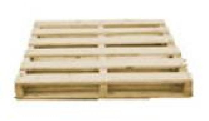 木托盘系列