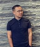 孟爱民(副主任设计师)
