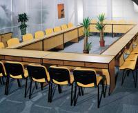 会议培训系列
