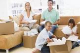 搬家公司应该怎么样去打包物品
