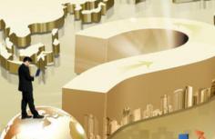 外贸企业发展需要坚守还是持续创新突破?