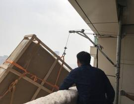 上海吊床垫