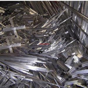 湘潭废铝回收