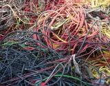 亚洲城ca88下载安装废电线电缆ca88登入