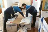 搬家公司工人搬坏客户物品究竟该由谁负责