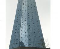 万德·千雄大厦