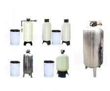 天津软水机设备