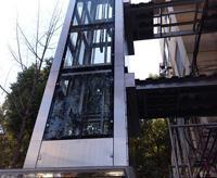 南京市玄武区森林警官学院家属楼