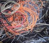 电线电缆ca88登入