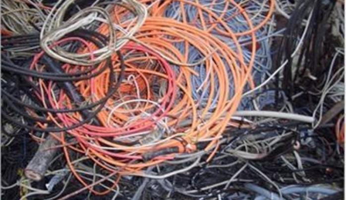 电线电缆88伟德国际娱乐城