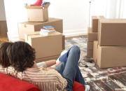 搬家做好准备节省搬家时间降低搬家费用