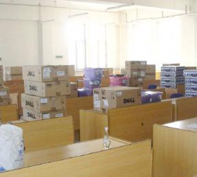 大型企业搬运搬迁,有丰富经验