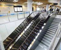 上海地铁9号线