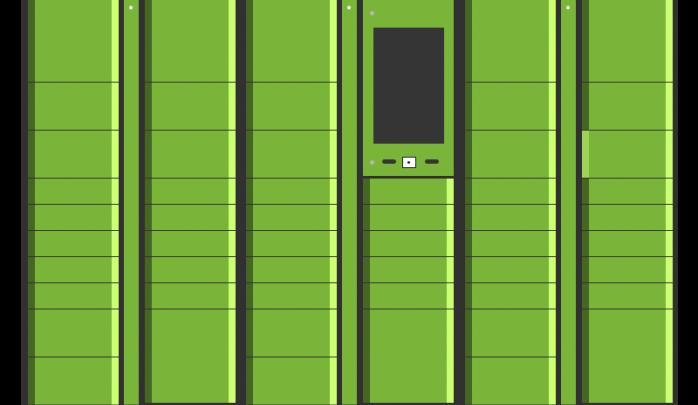 为什么现在的智能快递柜在很多地区得到了普及呢?具体有着哪些好处呢?