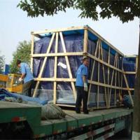 上海厂房搬迁