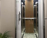 家用常规别墅电梯样例二