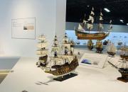 厦门国际海洋周海洋文化嘉年华启动
