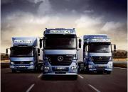 大件物流运输公司靠不靠谱,只需看这三大方面内容,就可以判断!
