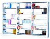 阅览室设备