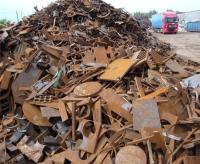 湖南建築廢料回收