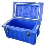 冷链仓储盒