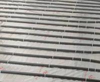 瓦勒灰色纯进口采暖系统