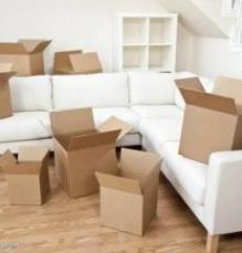 搬家有哪些形式和讲究?