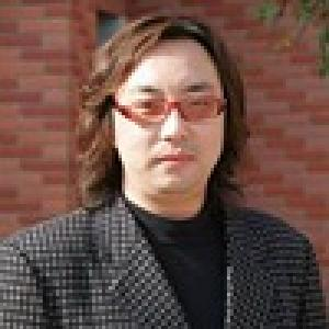 JAZZ演唱教授王高鹏