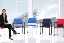 会议椅12