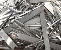 湖南废铝回收