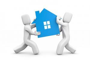 搬家谁第一个进门顺序 搬家入宅先后次序有讲究
