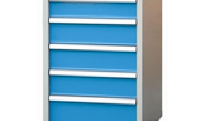 ZTC系列重型工具柜系列
