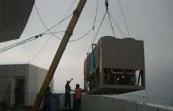 上海吊装搬运