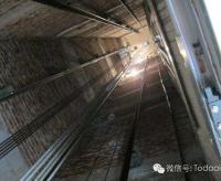 已有井道电梯设计解决方案(砖混结构)