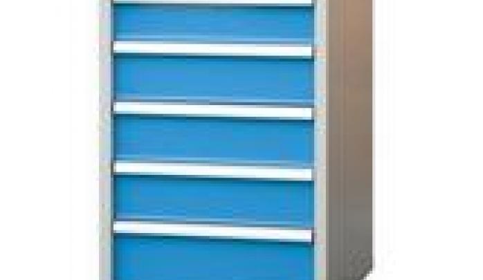 ZTC系列重型工具柜