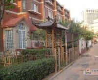 滨海阳光新干线家用别墅电梯案例