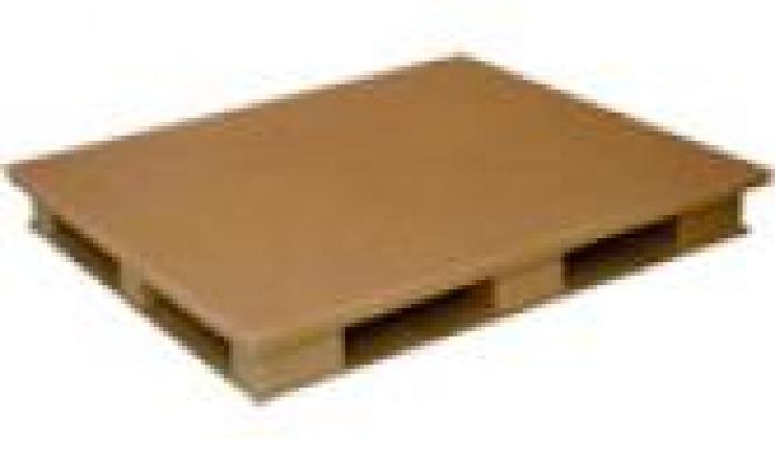 纸托盘系列
